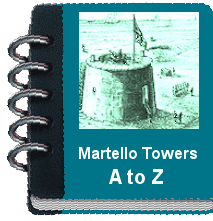 Martello Towers Encyclopedia